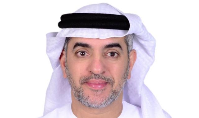 الهلال الأحمر »: الإمارات هي الدولة الأكثر سخاء في تلبية النداءات الإنسانية - عبر الإمارات - الأخبار والتقارير